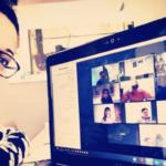 Italian language course online