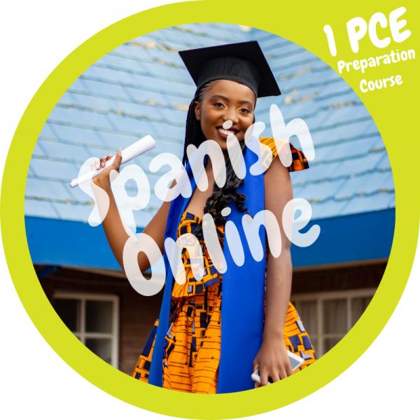 PCE preparation course_01